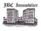 logo-jbcimmobilier