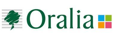 logo-oralia