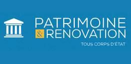 logo-patrimoine