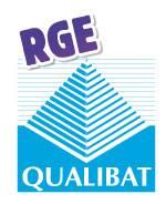 qualibat-rge-lasarthoise-couverture