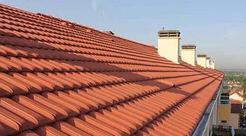 habillage-de-lucarne-en-zinc_toiture-ardoise-lasarthoise-couvreur-paris-94