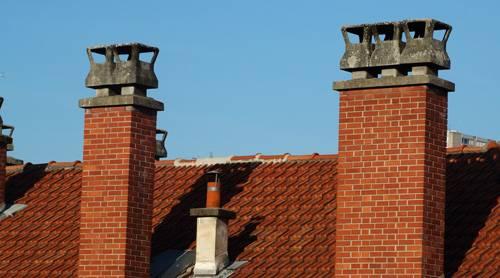 toiture-immeuble-en-tuiles-lasarthoise-couvreur-paris-94