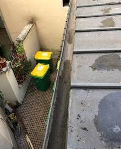 03-la-sarthoise-couverture-nettoyage-gouttière-après