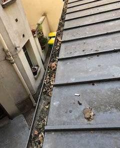 03-la-sarthoise-couverture-nettoyage-gouttière-avant